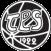 TPS.fi