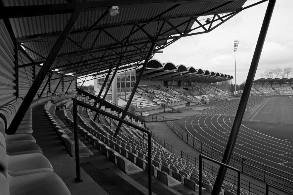 Kannattajamatka Poriin: FC Jazz – TPS